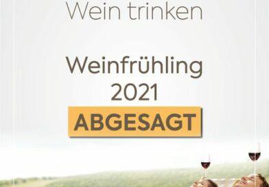 Weinfrühling2021